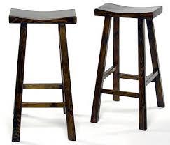 dark oak bar stools sofa alluring stunning dark wood bar stools amusing cheap wooden