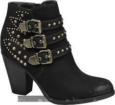 womens boots deichmann