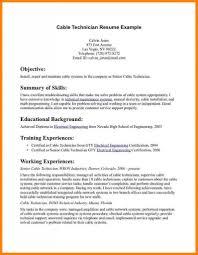 resume exles for pharmacy technician sle resume for pharmacy technician resumes photo exles