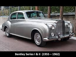 bentley silver 1963 bentley mulliner flying spur notoriousluxury