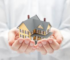 selling your home without a realtor help with real estate