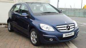 mercedes a class finance options jacksons the premier choice for quality and used cars in