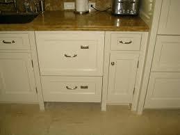 Kitchen Cabinets Miami Cheap Cheap Kitchen Cabinets Miami Cheap Kitchen Cabinets Miami Florida