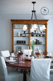 best 25 living dining combo ideas on pinterest small living