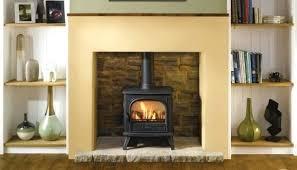 Martin Gas Fireplace by Nestor Martin R25 Gas Fireplace Direct Vent Reviews Gas Fireplace