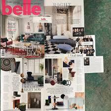 home design magazine facebook emma elizabeth designs home facebook