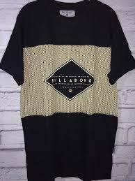 Beli Baju Billabong kaos billabong murah monedick serat halus enak dipakai apparel