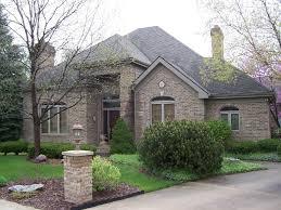 lexus is300 for sale calgary victoria finder bargain finder mls victoria homes for sale by