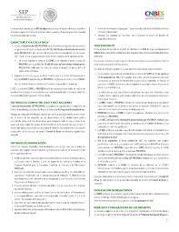 reglas de operacion prospera 2016 información beca de manutención y becas inicia tu carrera sep