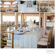 Rustic Wedding Venues Nj 195 Best Wedding Venues Images On Pinterest Nj Wedding Venues