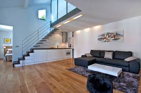 duplex home interior design modern duplex apartment design in idesignarch interior