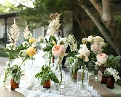 Mismatched Vases Wedding 70 Best My Floral Bouquet Photography Images On Pinterest
