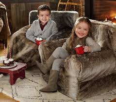 Pottery Barn Kids Everyday Chair Pottery Barn Kids Holiday Preview Thebabyspot Ca