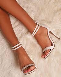 best 25 prom shoes ideas on pinterest prom heels beautiful