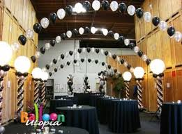 balloon delivery san diego ca san diego balloons and decor balloon san diego balloon utopia