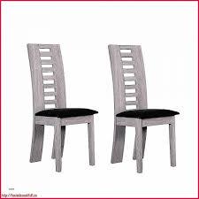 chaise de bureau chez but chaise chaise de bureau chez but 30 unique fauteuil de bureau