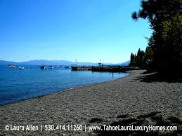tahoe park tahoe city california real estate market report