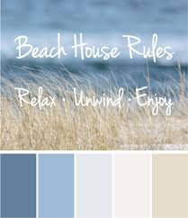 best 25 beach color schemes ideas on pinterest beach color