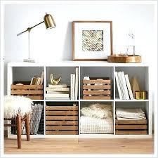 shelf decorations living room living room alcove shelving ideas shelf decorating ideas living