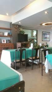 cuisine turquoise ร ป sasa cuisine ศศภ ตร wongnai