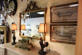 high end home decor catalogs the catalogs for home decor for the customers yodersmart com
