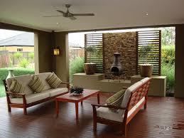 Outdoor Room Ideas Australia - 9 perfect patio designs outdoor furniture outdoor living ideas
