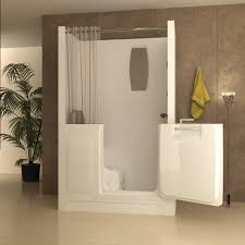 walk in tubs peterborough bath renovators