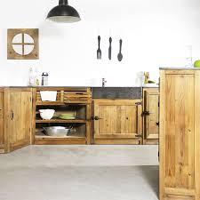 cuisine evier angle evier avec meuble unique leroy merlin eviers evier angle cuisine