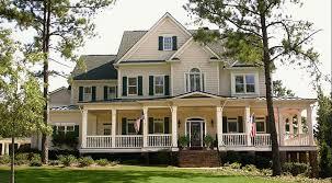 Dream Home Design Usa