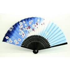 held paper fans 239 best fan atic images on fans asia and kimono