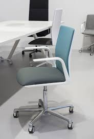 inspirations decoration for design office chair 22 modern leather