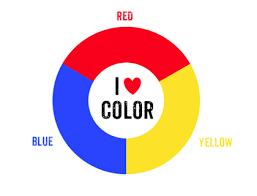 printable color wheel mr printables