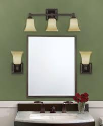 phillips lighting bathroom light fixtures contemporary lights