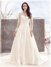 boho wedding dress plus size hippie wedding dress bohemian wedding dress tagged wedding