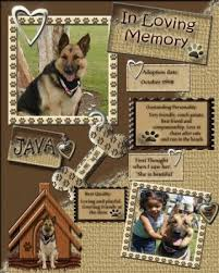dog scrapbook album ezlaserdesigns i heart my dog scrapbook overlay pet animal