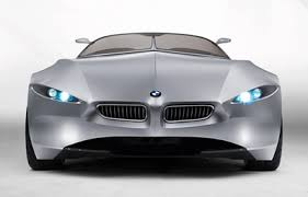 what is bmw stand for bmw q9 2018 2019 car release and reviews