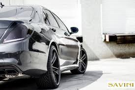 rapide savini wheels galerie sportex tuning tuning cars airride savini wheels