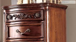 emejing bob mackie dining room furniture ideas home design ideas