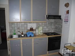 cuisine haut rhin location haut rhin pour vos vacances avec iha particulier p5