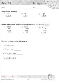 minutes to mastery timed math practice grade 5 068001 details