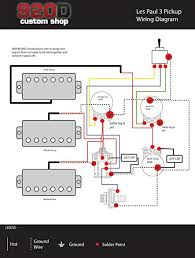 peterbilt 587 wiring diagram peterbilt brake diagram peterbilt