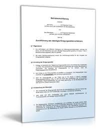 mitarbeitergespräche vorlagen erstellen word vorlagen eine hilfe zu