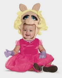 Amazon Halloween Costumes Girls 32 Amazon Baby Halloween Costumes Images