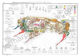 Toyota 2e Engine Diagram 1jz Wiring Diagram Diagram Collections Wiring Diagram
