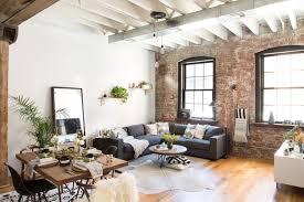 cozy home interior design cozy home designs images home decorating ideas informedia
