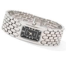 womens diamond bracelet watches images Croton diamond bracelet watch for womenwatch shop mens watches jpg