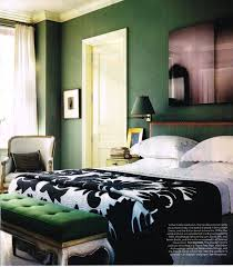 bedrooms with green walls photos and video wylielauderhouse com