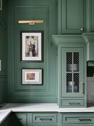 green paint color kitchen cabinets green paint colors our go to s construction2style