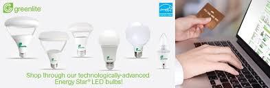 greenlite led shop light greenlite inc