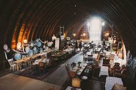 wedding venues in mn 10 best barn venues in the world bridal musings